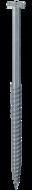 M 76x2100-M16
