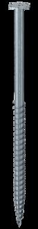 M 76x2100 M16