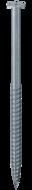 M 89x2100-M24