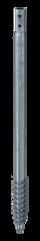 V V89x5x2000 PT