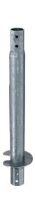 V 140x6.3x1500 EH
