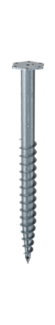 M 76x1300 M16