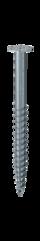 M 76x1300-M16