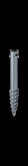 G 76x800-4xM12