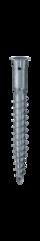 E 89x1000-E60