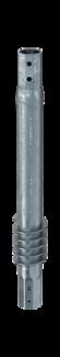 V 140x6.3x1500 ET