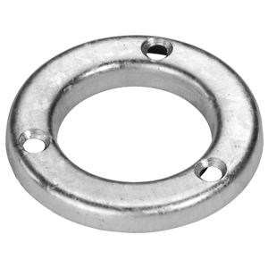E-60 Clamping ring