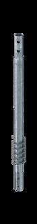V 89x5x1500 ET