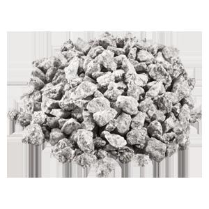 Spezialgranulat-1500 g