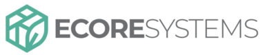 Ecore Systems