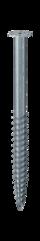 M 89x1600-M24