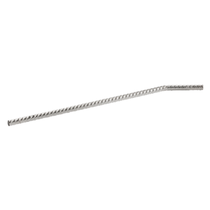 Short screw-in rod (500 mm)