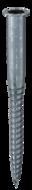 F 140x1600-P