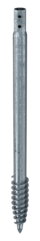 V 114x5x2000 PT
