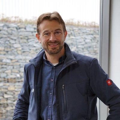 Martin Thurner