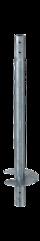 V 76x3.6x1500 EH
