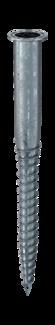 F 140x1300-P