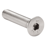 E-60 Clamping screw