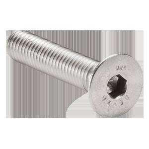 E-60 Clamping screw