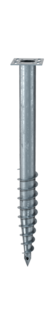 F 76x1000-R