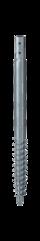 V 76x3.6x1500 PT