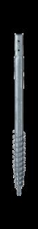 V 76x3,6x1500 PT
