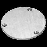 8 mm-E76-E100 Cover