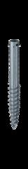 G 89x1000 4xM12