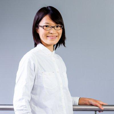 Makiko Baumgartner