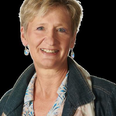 Martine Kaster