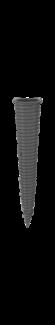 K 60x800