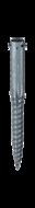 G 114x1300 4xM16
