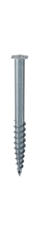 M 76x1000-M12
