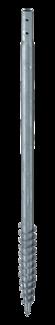 V 76x3,6x2000 PT