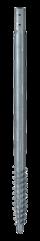 V 76x3.6x2000 PT