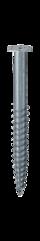 M 89x1300-M24