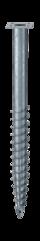 F 76x1300-R