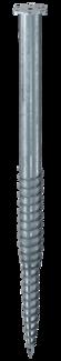 M 114x2100 M24