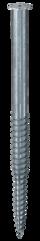 M 114x2100-M24