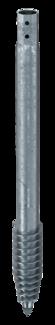 V 140x6,3x2000 PT