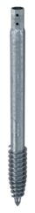 V 140x6.3x2000 PT