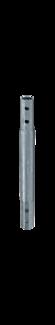 V 89x5x860 E