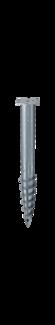 M 76x800-M12
