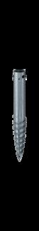 G 89x800-4xM12