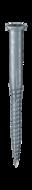 E 140x1600-E76-100