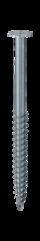 M 76x1600-M16