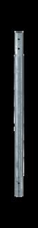 V 76x3.6x1500 E