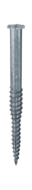 M 114x1600-M24