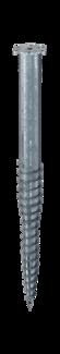 M 114x1600 M24