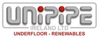 UNIPIPE (IRL) LTD